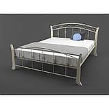 Кровать Летиция Вуд, фото 5