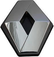 Эмблема передняя Renault Fluence (Original 8200052586)