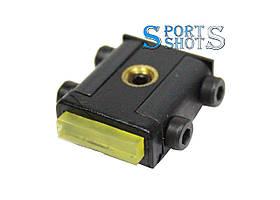 Амортизатор для оптического прицела 35мм на ласточкин хвост 11 мм