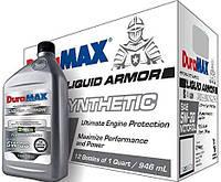 Моторное масло DuraMAX SAE 5W-30 Full Synhtetic, фото 1