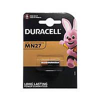 Батарейка MN27 (A27) Duracell