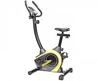Велотренажер магнитный HouseFit (HB 8216HP)