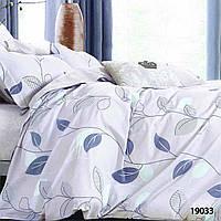 Полуторное постельное белье Вилюта 19033 ранфорс