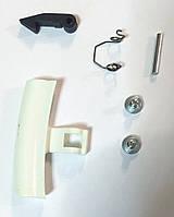 Ручка стиральной машины Candy (Канди) 90458506, фото 1