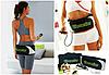 Пояс вибротренажер для похудения Vibroaction (Реплика), фото 2