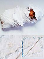 """Полотенце для крещения """"Крыжма"""", фото 1"""