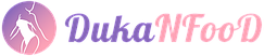 DukaNFooD Низкокалорийные Продукты для Диет, Диабетического, Спортивного Питания
