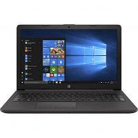 Ноутбук HP 255 G7 (6BN08EA)