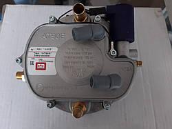 Электронный газовый редуктор BRC AT-90 (газовый редуктор гбо 2)
