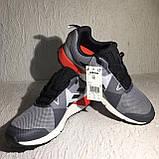 Мужские кроссовки Adidas Terrex Two BC0499 42.5, 43.5, 44, 44.5 размер, фото 2