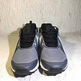 Мужские кроссовки Adidas Terrex Two BC0499 42.5, 43.5, 44, 44.5 размер, фото 3