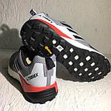 Мужские кроссовки Adidas Terrex Two BC0499 42.5, 43.5, 44, 44.5 размер, фото 5