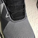 Мужские кроссовки Adidas Terrex Two BC0499 42.5, 43.5, 44, 44.5 размер, фото 6