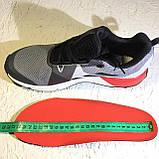 Мужские кроссовки Adidas Terrex Two BC0499 42.5, 43.5, 44, 44.5 размер, фото 7