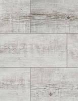 CLASSEN Ламинат Galaxy Винтаж белый 1286*194*8мм 4V 32 кл 52 585 Германия