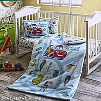 TAC – Детское постельное бельё в кроватку, фото 1