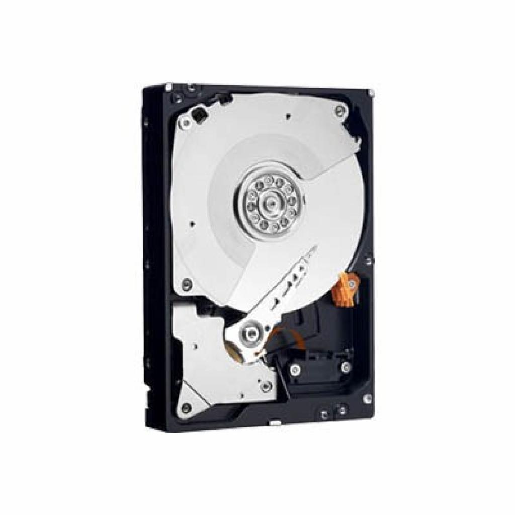 """Жесткий диск 3.5""""  500Gb Western Digital (WD5003ABYX)"""