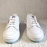 Кроссовки Adidas Continental 80 G27725 38.5, 40.5 размер, фото 3