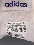 Кроссовки Adidas Continental 80 G27725 38.5, 40.5 размер, фото 6