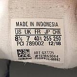 Кроссовки Adidas Continental 80 G27725 38.5, 40.5 размер, фото 7