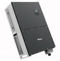 Сетевой инвертор ACRUX-50K-TM