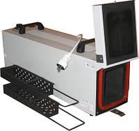 Шкаф сушильный СНОЛ 7/400 (Сталь. микропроц - упр)