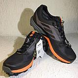 Мужские кроссовки Adidas Terrex Trailmaker Gore-Tex AC7909 42, 42.5, 43.5, 44, 44.5 размер, фото 2