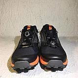 Мужские кроссовки Adidas Terrex Trailmaker Gore-Tex AC7909 42, 42.5, 43.5, 44, 44.5 размер, фото 3