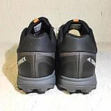 Мужские кроссовки Adidas Terrex Trailmaker Gore-Tex AC7909 42, 42.5, 43.5, 44, 44.5 размер, фото 4