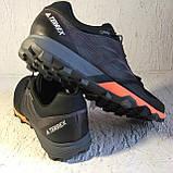Мужские кроссовки Adidas Terrex Trailmaker Gore-Tex AC7909 42, 42.5, 43.5, 44, 44.5 размер, фото 5