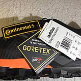 Мужские кроссовки Adidas Terrex Trailmaker Gore-Tex AC7909 42, 42.5, 43.5, 44, 44.5 размер, фото 7