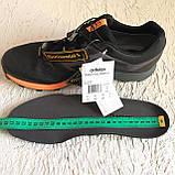 Мужские кроссовки Adidas Terrex Trailmaker Gore-Tex AC7909 42, 42.5, 43.5, 44, 44.5 размер, фото 8