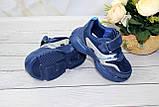 Детские  кроссовки для мальчиков, фото 4