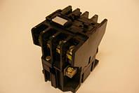 ПМЛ-2100, пускатель ПМЛ-2100.0*4Б, пускатель магнитный ПМЛ-2100.0*4Б