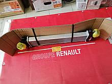 Интеркуллер Renault Kangoo 1.5dCi 01- (NRF 30353=8200732390)