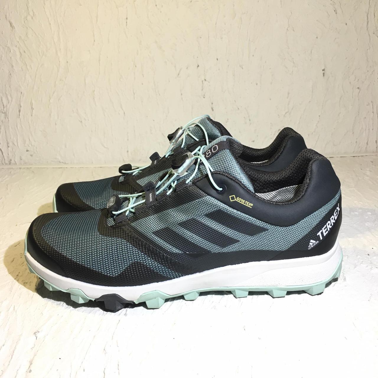 Кроссовки Adidas Terrex Trailmaker GTX AC7917 41.5, 40.5 размер