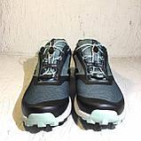 Кроссовки Adidas Terrex Trailmaker GTX AC7917 41.5, 40.5 размер, фото 2