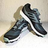 Кроссовки Adidas Terrex Trailmaker GTX AC7917 41.5, 40.5 размер, фото 3