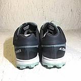 Кроссовки Adidas Terrex Trailmaker GTX AC7917 41.5, 40.5 размер, фото 4