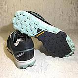Кроссовки Adidas Terrex Trailmaker GTX AC7917 41.5, 40.5 размер, фото 5