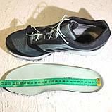 Кроссовки Adidas Terrex Trailmaker GTX AC7917 41.5, 40.5 размер, фото 7