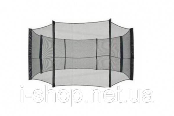 Тканина для сітки батута Kidigo (MBM) 304 см