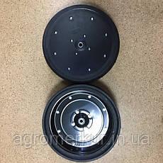 Колесо прикатывающее AC805801 Kverneland 400х115 FARMFLEX, фото 3