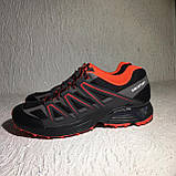 Кроссовки Salomon XT Bindarri Trail Outdoor 382121 45.5, 46 размер, фото 2