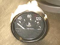 36-3807010 Вказівник температури охол\рідини (УК-171) (АП)