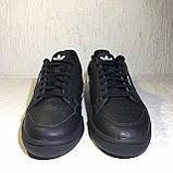 Кроссовки Adidas Continental 80 G27707 44.5, 42.5, 43.5, 42, 44, 45.5 размер, фото 3