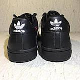 Кроссовки Adidas Continental 80 G27707 44.5, 42.5, 43.5, 42, 44, 45.5 размер, фото 4