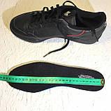 Кроссовки Adidas Continental 80 G27707 44.5, 42.5, 43.5, 42, 44, 45.5 размер, фото 7