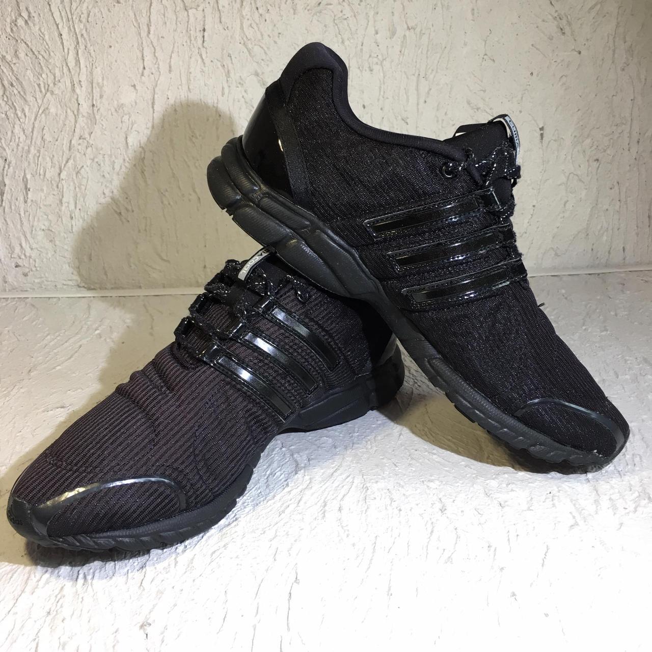 Кроссовки adidas climacool LS Motion ( U41559 ) 40,5 размер