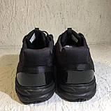 Кроссовки adidas climacool LS Motion ( U41559 ) 40,5 размер, фото 3
